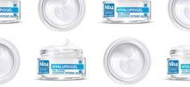 Test de la Crème Riche Hyalurogel de Mixa : 100 gratuites