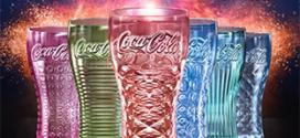 McDo : Verres Coca-Cola 2018 offerts pour 1 menu acheté