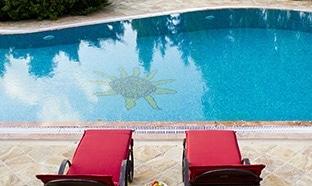 Bons plans et astuces pour conomiser echantillonsclub for Swimmy location piscine