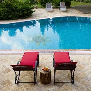 Swimmy : Le Airbnb des piscines (location entre particuliers)