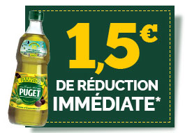 bon_reduction_puget