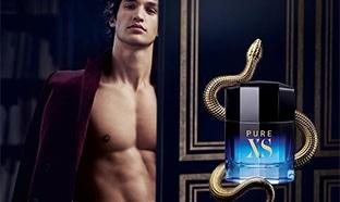 Jeu Paco Rabanne : 40 parfums Pure XS à remporter