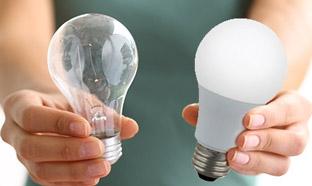 Echantillons gratuits recevoir sur demande - Auchan eco energie ...