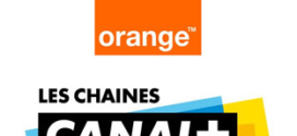 Orange TV : Le bouquet Canal+ gratuit en clair (mars 2019)
