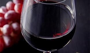 Code réduction Foire aux vins Carrefour : Jusqu'à 22€ de remise