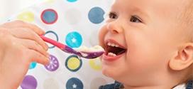 Test Trybe : Cuillères bébé Munchkin gratuites