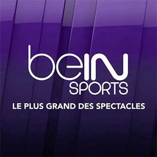 Orange TV : Chaines beIN SPORTS gratuites en clair