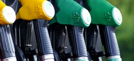 Carburant à prix coûtant Casino + plein de 40€ remboursé