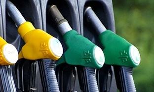Carburant à prix coûtant chez Géant Casino