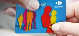 Catalogue Carrefour Les Hyper Chanceux : Jusqu'à -70%