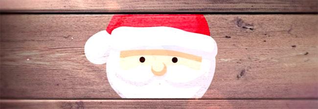 La Chaîne du Père Noël 2017 gratuite en clair