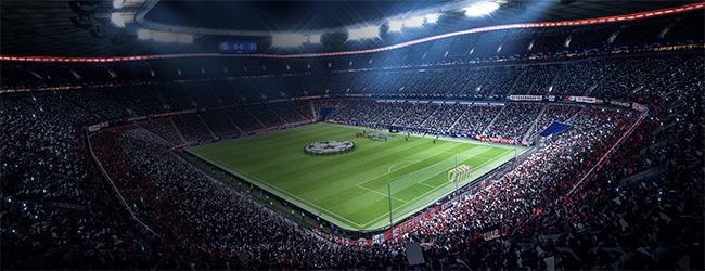 FIFA 20 en promo à petit prix