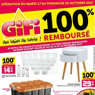 gifi reims gifi reims with gifi reims fabulous lampe new. Black Bedroom Furniture Sets. Home Design Ideas