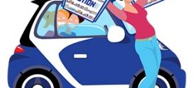 Jeu Action : 14'000 cartes cadeaux de 10€ à 100€ à gagner