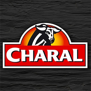 Jeu Vivons Fort Charal : 1 lot prestige et 200 cadeaux à gagner