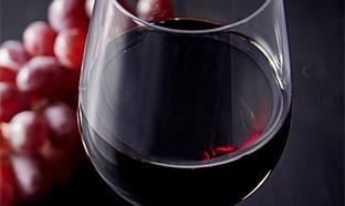 Jeu Foire aux vins Carrefour : 2 séjours et 26 lots à gagner