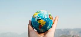 Jeu Le Mois Carrefour Codes : 3 tours du monde à gagner