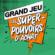 Jeu supers pouvoirs 2019 sur www.superpouvoirs.leclerc