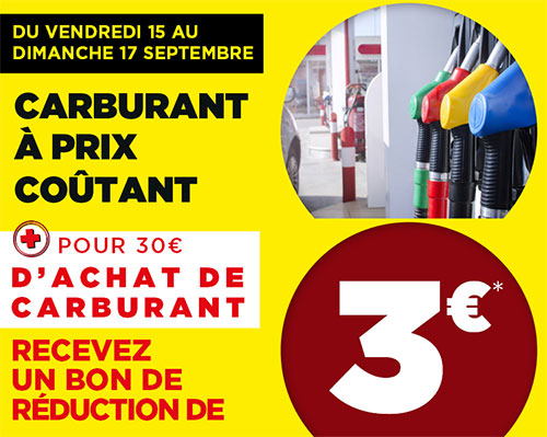 carburant prix co tant g ant casino bon d achat offert. Black Bedroom Furniture Sets. Home Design Ideas