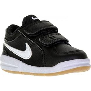 Promo Bébé Nike 99 Enfant Chaussure À 12 ZZ6xBq