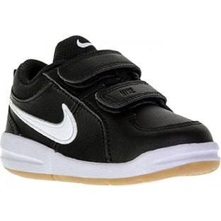 Promo Chaussure Nike bébé / enfant à 12,99€ (50% de remise)