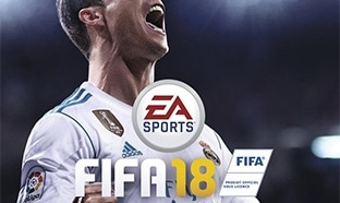 Précommande FIFA 18 sur PS4 et XBOX : Jeu moins cher à 50€