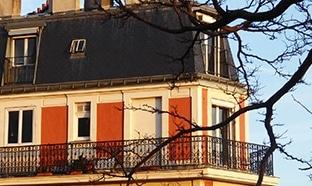 Exonération taxe habitation plafonds 2017 : Êtes-vous éligible ?