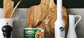 Test Cassegrain Aubergines Provençales : 36000 boîtes gratuites