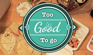 Too Good To Go : L'appli anti-gaspi