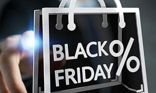 Black Friday : Véritable bon plan ou ruse commerciale ?