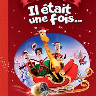 Catalogue Toys R Us de Noël 2018 : Jouets en promotion