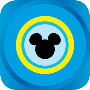 Carrefour : Stickers Disney Panini offerts en magasin