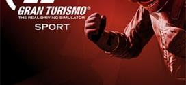 Jeu Sony PS4 : 119 cadeaux Gran Turismo Sport à gagner