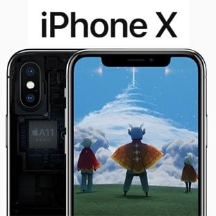 Jeu concours RTL2 : Tentez de gagner votre iPhone X
