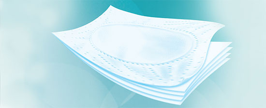 Testez le papier toilette Lotus Just 1