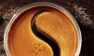 Promo Intermarché : 180 dosettes de café Senseo à 13,74€