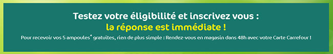 test_eligibilite_carrefour_led