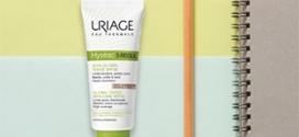 Test Uriage : 100 soins tentés anti-imperfections gratuits