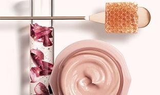 Test Vichy : 200 crèmes Rose Platinium Neovadiol gratuites