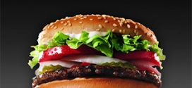 Coupon de reduction a imprimer mcdo