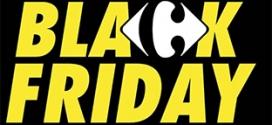 Black Friday Carrefour 2018 : Catalogue et ses superbes promos