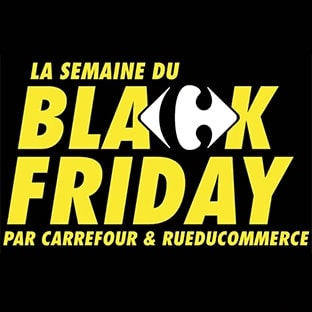 black friday carrefour 2018 catalogue et ses superbes promos. Black Bedroom Furniture Sets. Home Design Ideas