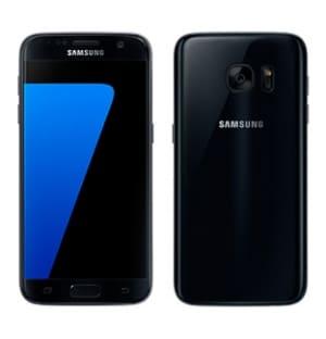 Bon plan Black Friday : Samsung Galaxy S7 à 299,90€
