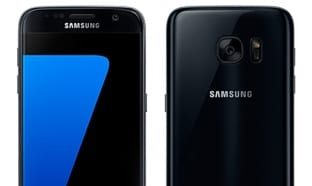 Bon plan Black Friday : Samsung Galaxy S7