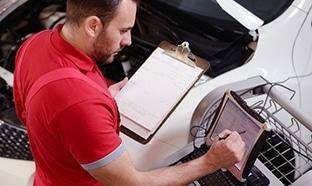 Réparations de voitures : Découvrez les régions les plus chères