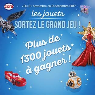 Noël Jouets À Gagner Jeu Cora1342 Sortez Le Grand Pour 0wvmN8nO