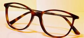 Jeu Optical Center : 1000 paires de lunettes gratuites à gagner