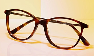 Jeu Optical Center : 1000 paires de lunettes de soleil à gagner