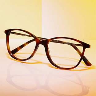 jeu optical center 1000 paires de lunettes de soleil gagner. Black Bedroom Furniture Sets. Home Design Ideas