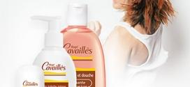 Jeu Rogé Cavaillès : 52 coffrets de 6 produits de beauté à gagner